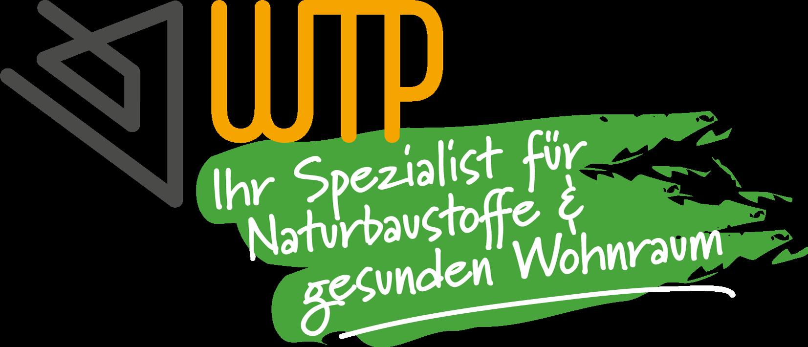 Verputzer Chiemgau WTP Kroiher & Ober GmbH